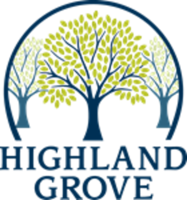 Highland Grove Apartments