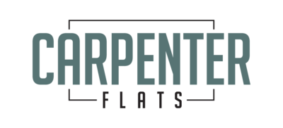 Carpenter Flats