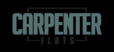 Carpenter Flats