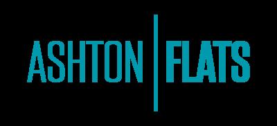 Ashton Flats
