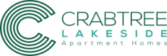 Crabtree Lakeside Logo