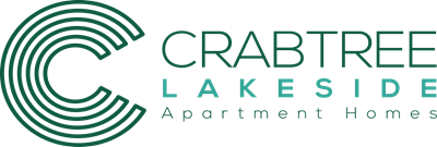 Crabtree Lakeside Logo