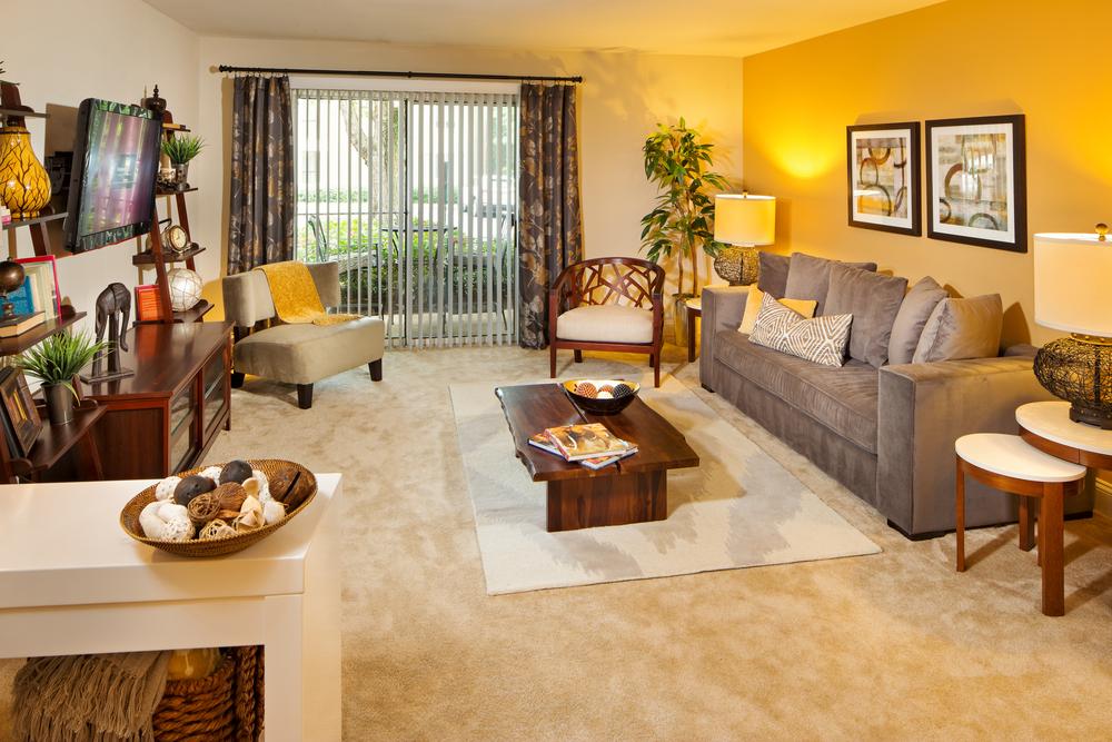 Apartments in Columbia, MD | Poplar Glen Apartments