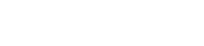 Union Hills Estates