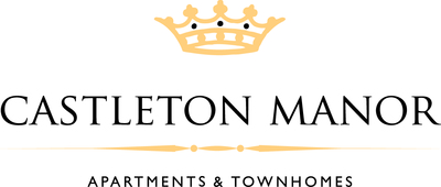 Castleton Manor Apartments