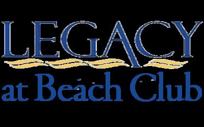 Legacy At Beach Club