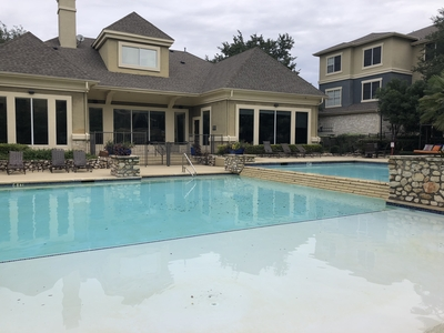 Apartments for Rent in Austin, TX | Oakville Apartments - Home