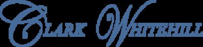 Clark-Whitehill Enterprises, Inc.