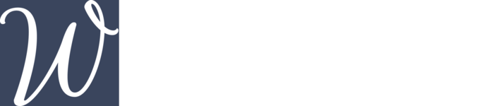 Woodmere Trace Logo