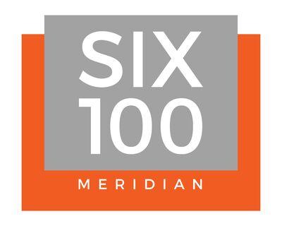 Six100 Meridian