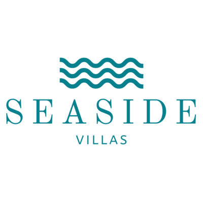 Seaside Villas