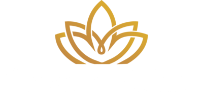 Crowne Pointe Apartments