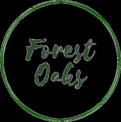 Forest Oaks