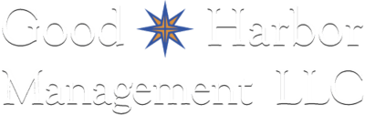 Good Harbor Management LLC
