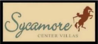 Sycamore Center Villas