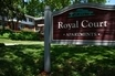 Royal Court Apartments, LLC