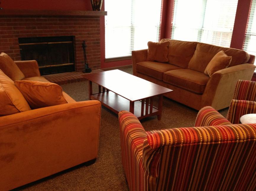 a08c6c75918e Apartment Homes for Rent Lafayette