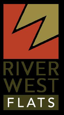 River West Flats
