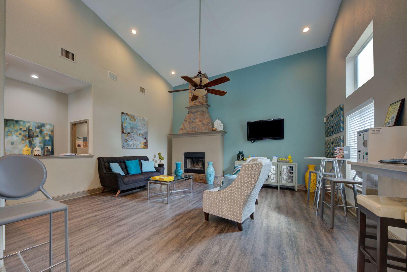 Photos Of Sedona Canyon Apartments San Antonio