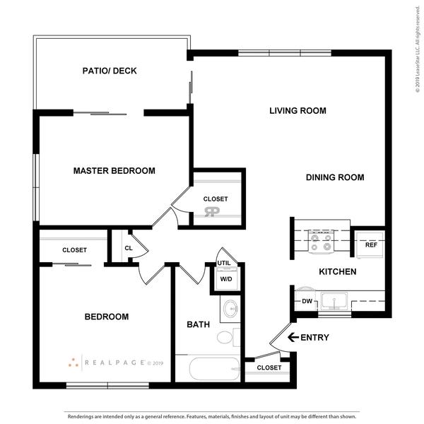 Apartments Near Me El Paso Tx: Santa Rosa, CA Apartments For Rent