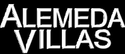 Alemeda Villas