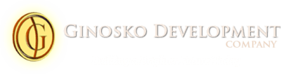 Ginosko Development Company