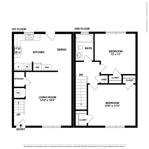 Apartments Near Me El Paso Tx: Jacksonville, NC Apartments For Rent
