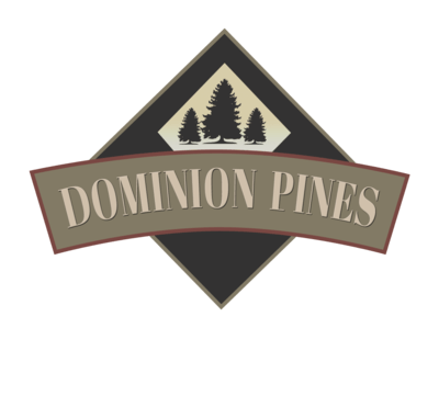 Dominion Pines