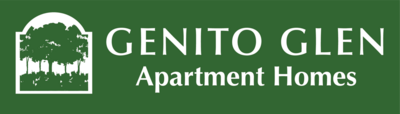 Genito Glen Apartments