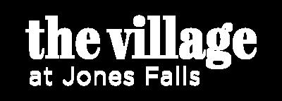 The Village at Jones Falls
