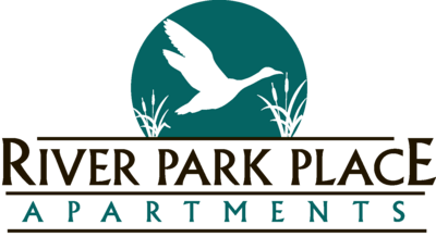 River Park Place Apartments