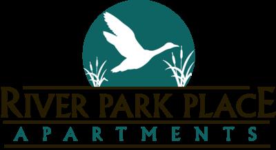 River Park Place Apartments