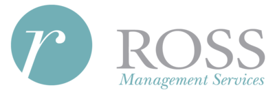 Reliant Group Management, LLC