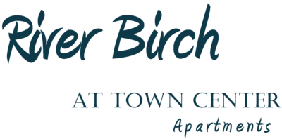 River Birch At Town Center