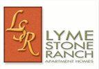 Lyme Stone Ranch