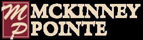 MCKINNEY POINTE