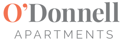 O'Donnell Apartments