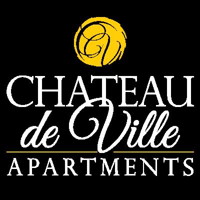 Chateau De Ville
