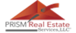 Prism Real Estate Services, LLC