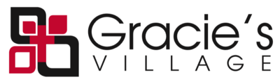 Gracie's Village