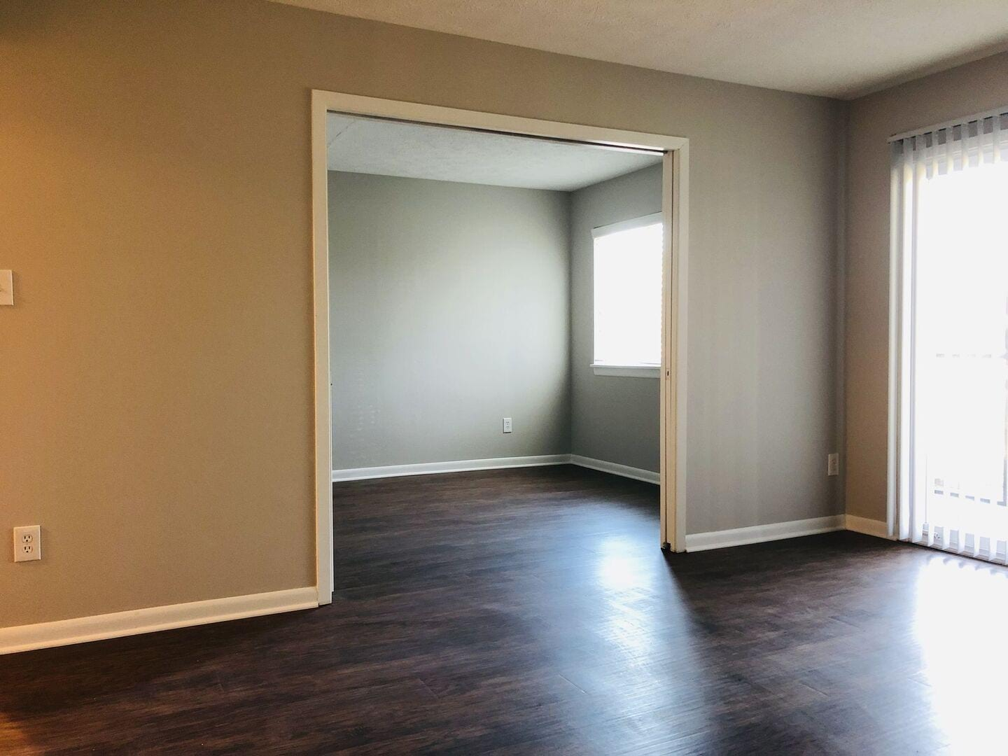 apartment guide indianapolis west side