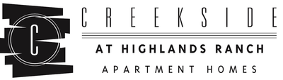 Creekside at Highlands Ranch