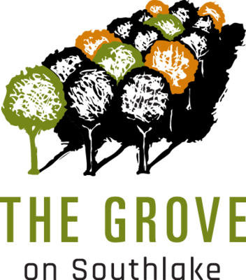 The Grove on Southlake