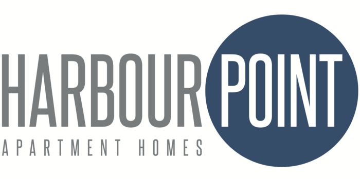 Harbour Point Logo