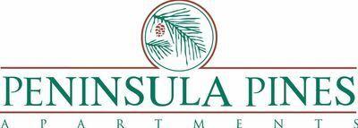 Peninsula Pines
