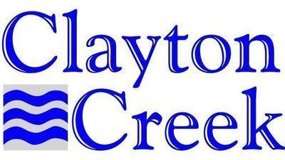 Clayton Creek Apartments