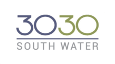 3030 South Water Apartments Logo