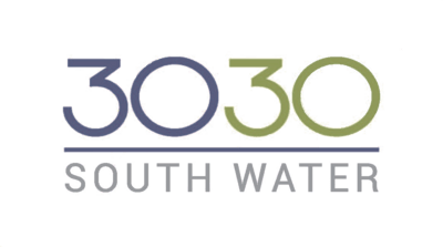 3030 South Water Apartments