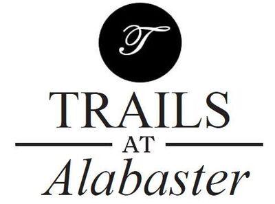 Trails at Alabaster