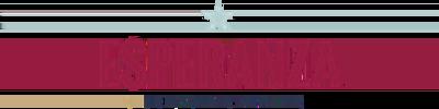 Esperanza En Escalante Logo